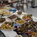 Diabetic Snacks at Nortmed