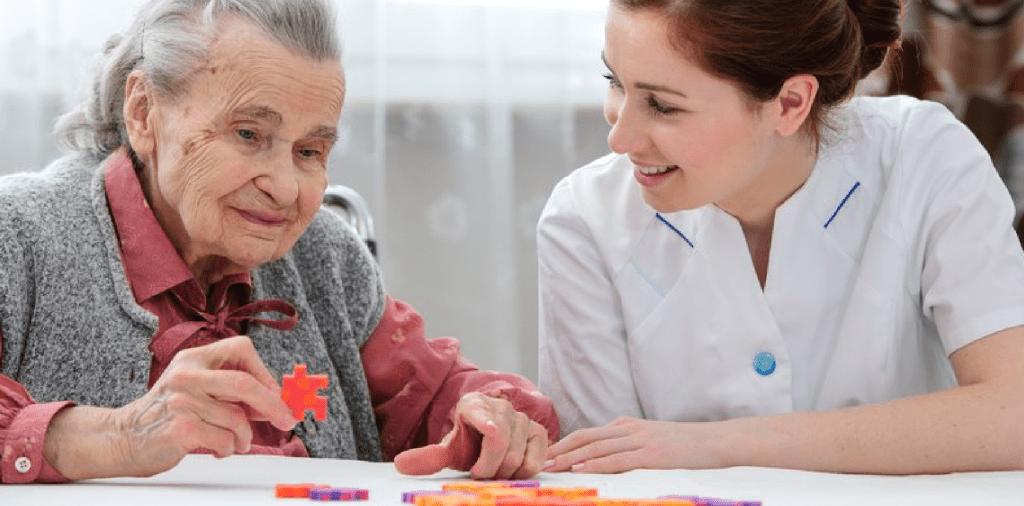 La Vie Care Occupational Therapy