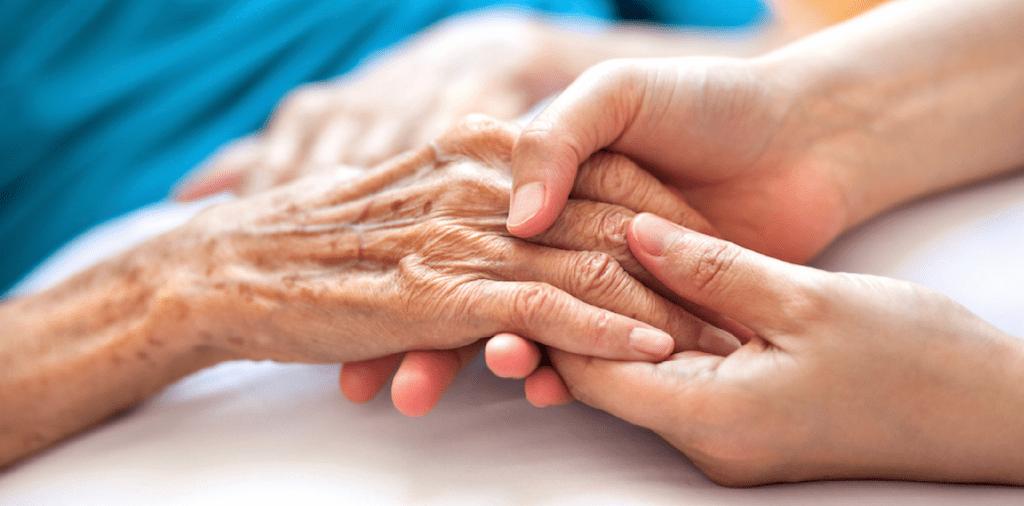 La Vie Care Palliative Care