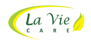 La Vie Care - Home