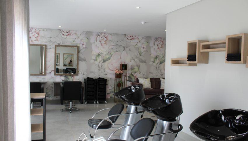 LVC Waterkloof Marina Salon