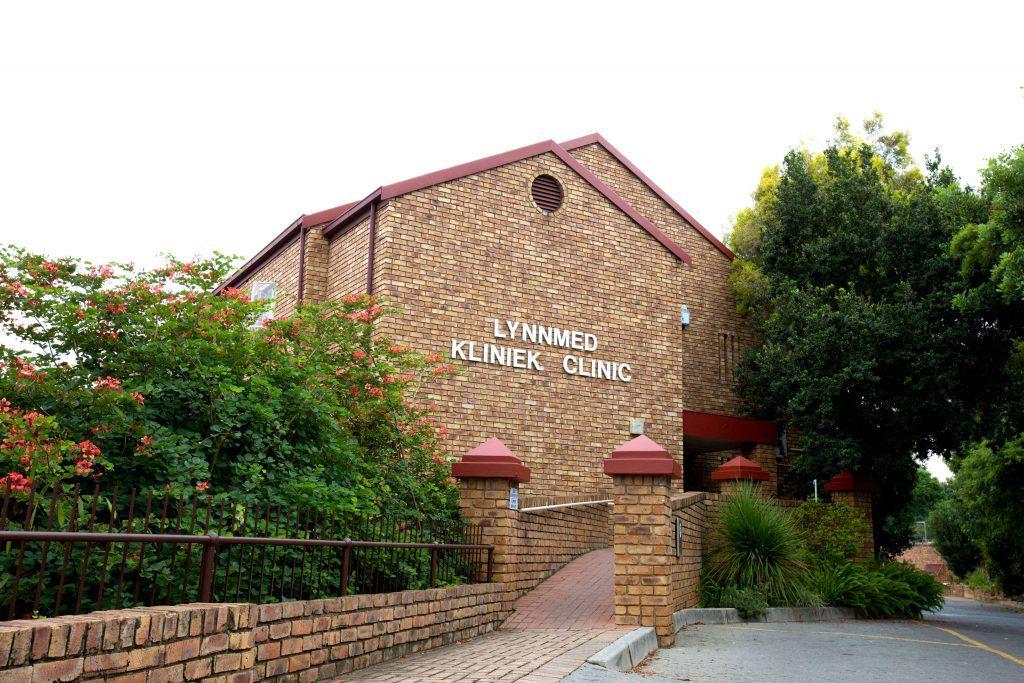 La Vie Care Lynnmed Clinic