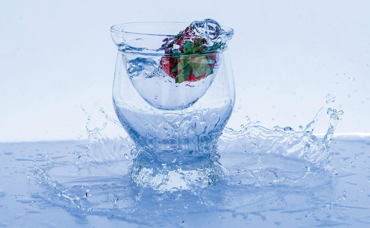 LVC Wellness Blog - Water Intake