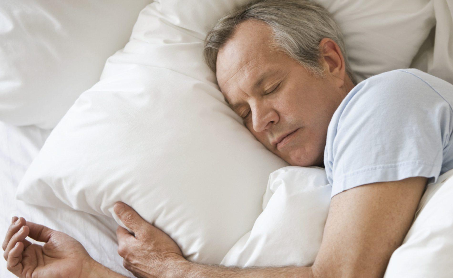 LVC Wellness Blog - Why do we dream