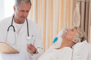 La Vie Care Respiratory Care